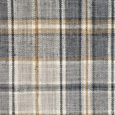 B9193 Charcoal Fabric