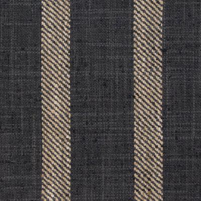 B9197 Gray Fabric