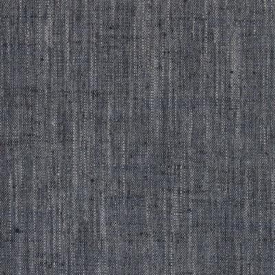 B9202 Carbon Fabric