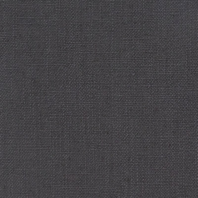 B9204 Charcoal Fabric