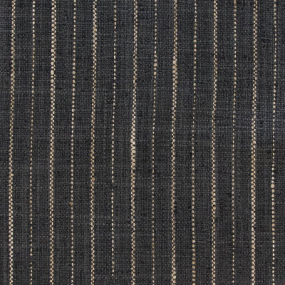 B9206 Pewter Fabric