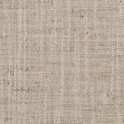 B9212 Stone Fabric
