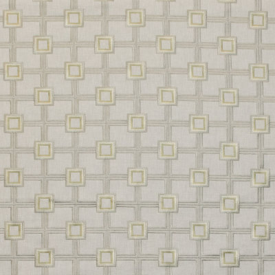 B9214 Limestone Fabric