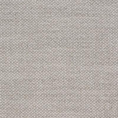B9215 Fog Fabric
