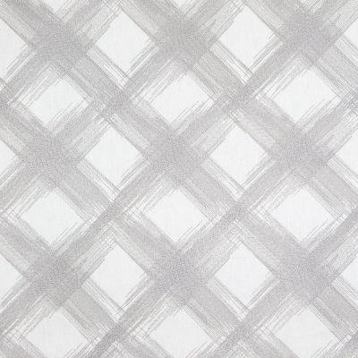 B9216 Marble Fabric