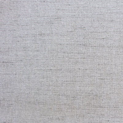 B9217 Nickel Fabric