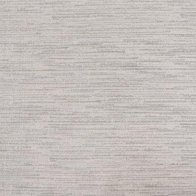B9219 Steel Fabric