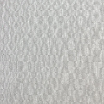 B9221 Taupe Fabric