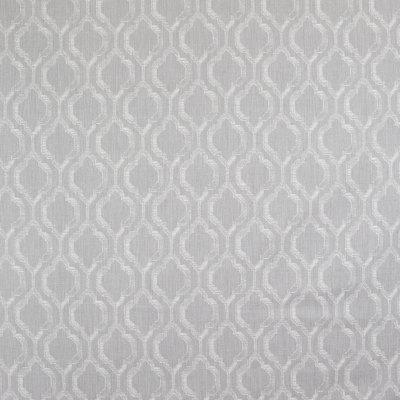 B9222 Pearl Fabric
