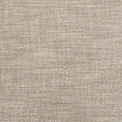 B9223 Pebble Fabric