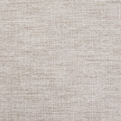 B9226 Grey Fabric