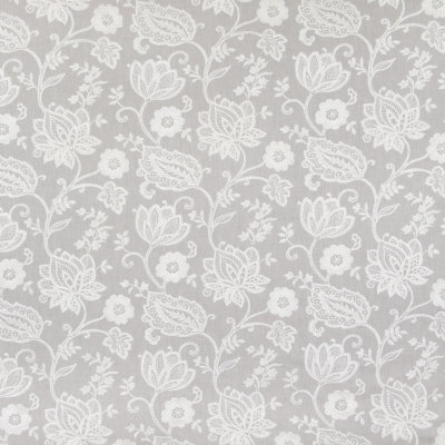 B9227 Sand Fabric