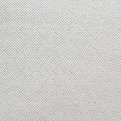 B9228 Silver Fabric