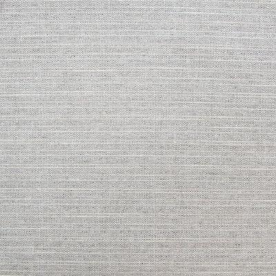 B9229 Granite Fabric