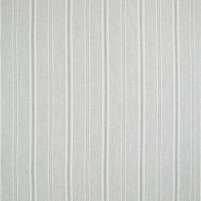 B9230 Mocha Fabric