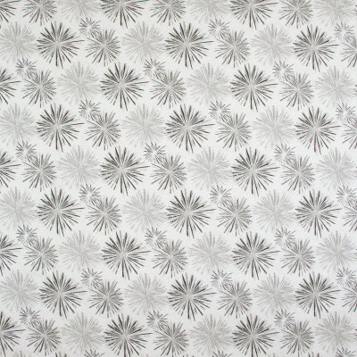 B9232 Zinc Fabric