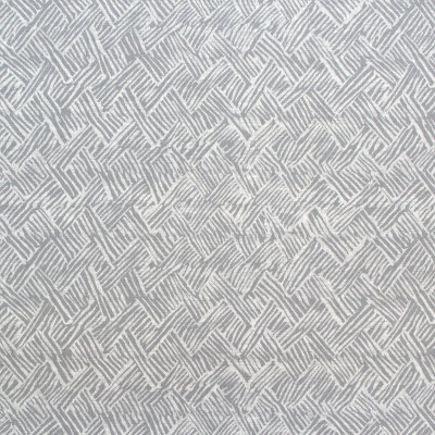 B9234 Shadow Fabric