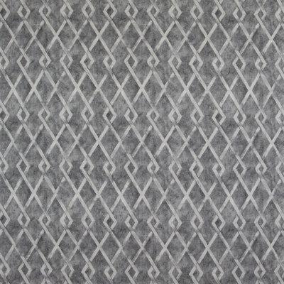 B9236 Steel Fabric