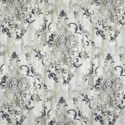 B9242 Fog Fabric
