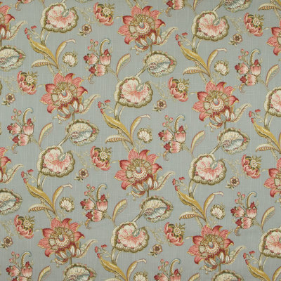 B9243 Vintage Grey Fabric
