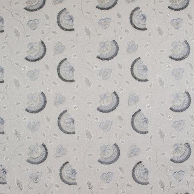 B9244 Blue Moon Fabric
