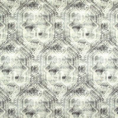 B9246 Graphite Fabric