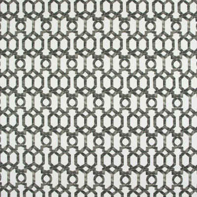 B9247 Noir Fabric
