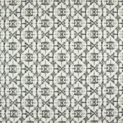 B9249 Black Pepper Fabric