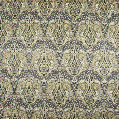 B9251 Blackbird Fabric