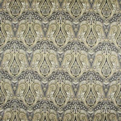 B9251 Blackbird Fabric
