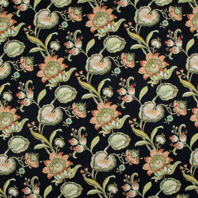B9252 Night Fabric