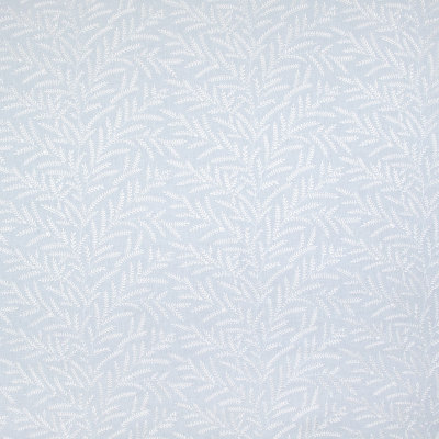 B9263 Skylight Fabric