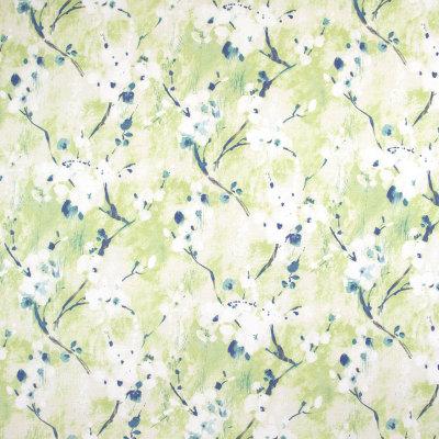 B9265 Mojito Fabric