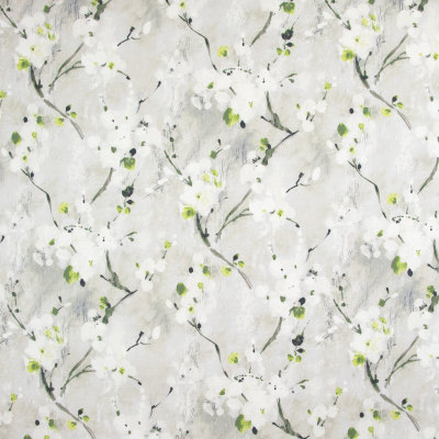 B9268 Cloud Fabric