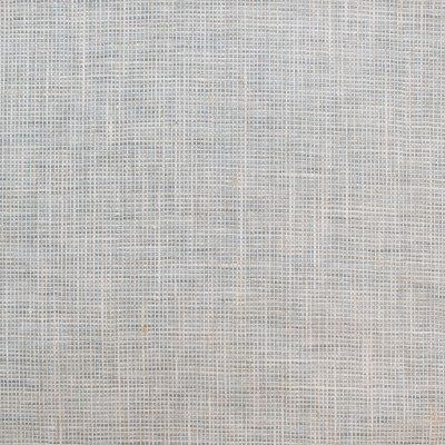 B9274 Brook Fabric