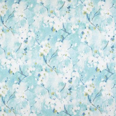 B9277 Breeze Fabric