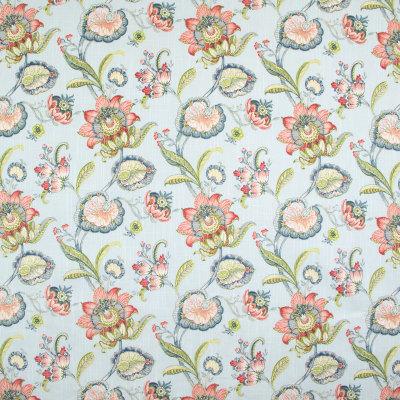 B9279 Robins Egg Fabric