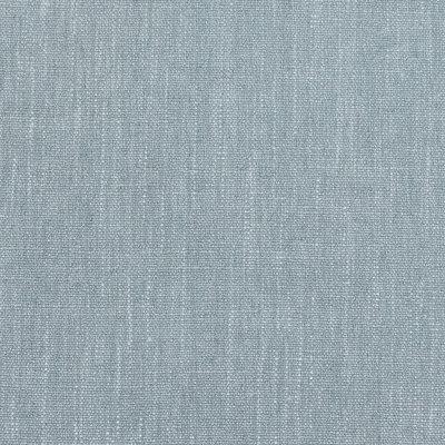 B9282 Storm Fabric