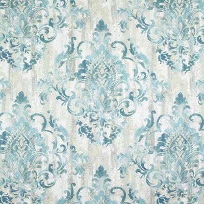 B9283 Teal Fabric