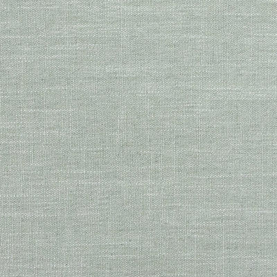 B9284 Robins Egg Fabric