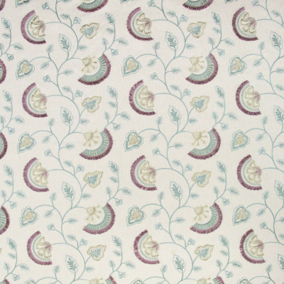 B9285 Unicorn Fabric