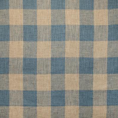 B9288 Resist Fabric
