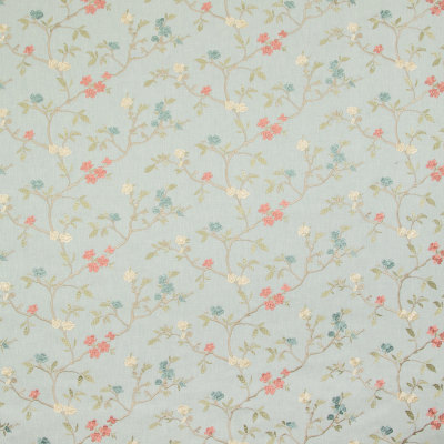 B9289 Meadow Fabric