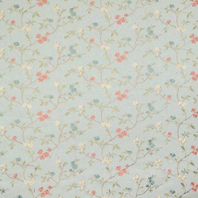 B9289 Meadow Fabric