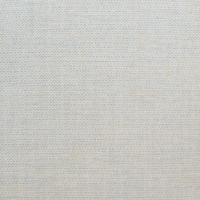 B9291 Seaside Fabric
