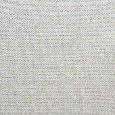 B9291 Seaside Fabric
