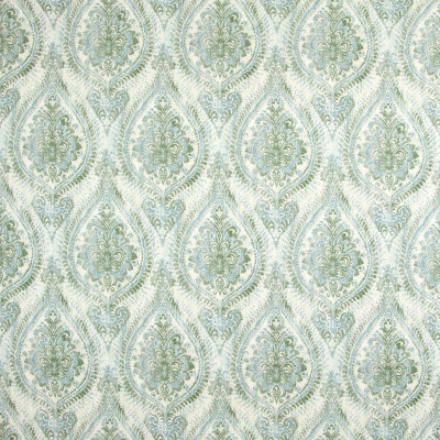 B9293 Harbor Mist Fabric