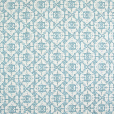 B9297 Ice Blue Fabric