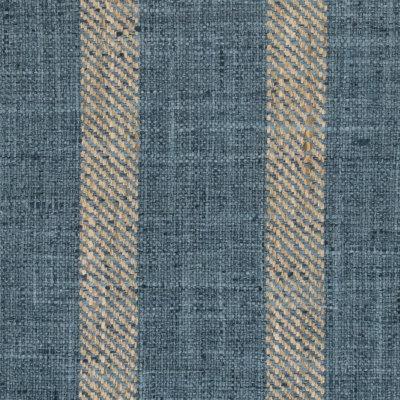 B9299 Resist Fabric