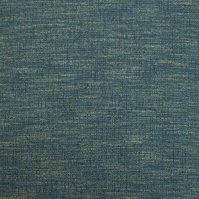 B9300 Jungle Fabric